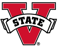 Valdosta State University Blazers Athletics
